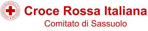 Croce Rossa Italiana | Comitato di Sassuolo