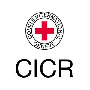 Comitato Internazionale della Croce Rossa
